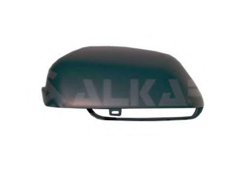 Кришка дзеркала ALKAR 6301111