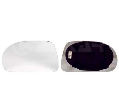 Вкладыш зеркала левый,электр.,выпукл.,обогрев., FT[OE 71711177 ] ALKAR 6425499