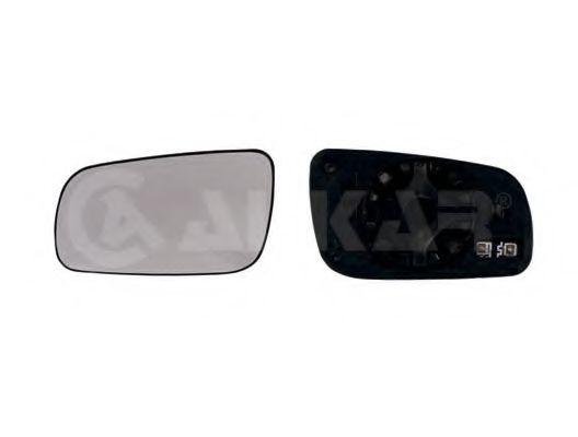 SA SUP 01- Вкладыш зеркала пра ALKAR 6434127