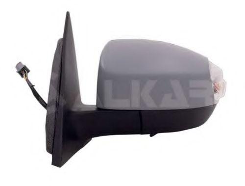 Дзеркало бічне ALKAR 9240375