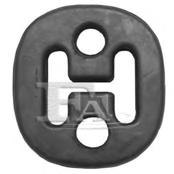Буфер глушника FA1 113946