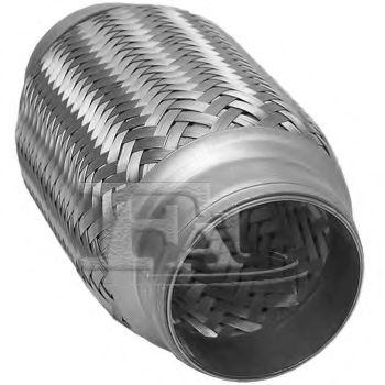 Приборы управления Гофра эластичная 45*100 mm FA1 арт. 345100