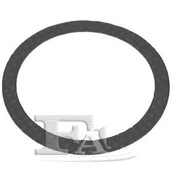 Прокладка выхлопной трубы Уплотнительное кольцо (труба выхлопного газа) FA1 арт. 121962