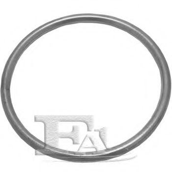 Прокладка выхлопной трубы Кольцо уплотнительное MERCEDES (пр-во Fischer) FA1 арт. 141950