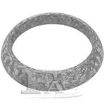 Уплотнительное кольцо (труба выхлопного газа) FA1 арт. 141965