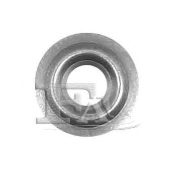 Шайба топливной форсунки Шайба тепловой защиты, система впрыска FA1 арт. 190920U25