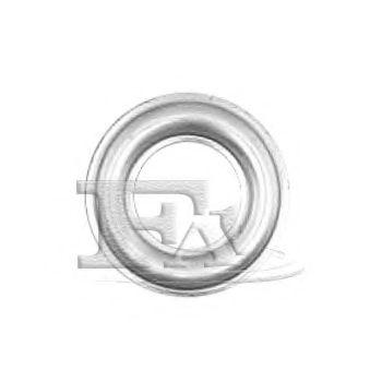Шайба топливной форсунки Шайба тепловой защиты, система впрыска FA1 арт. 207750100