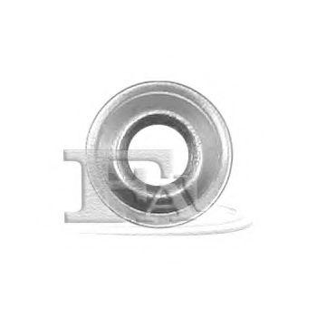 Шайба топливной форсунки Шайба тепловой защиты, система впрыска FA1 арт. 326480100