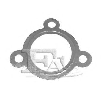Прокладка катализатора и турбины FIAT/OPEL/VW FA1 110975
