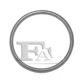 Прокладки турбокомпрессора FA1 арт. 111947