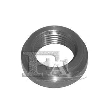 Лямбда-зонд Вварная резьба FA1 арт. 998801