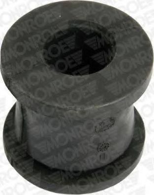 Сайлентблок рычага CITROEN, FIAT, PEUGEOT (пр-во Monroe)                                              арт. L10825