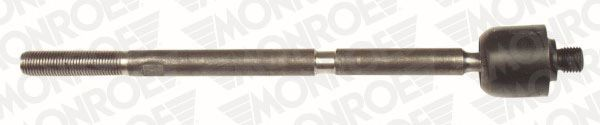 MONROE FIAT Рулевая тяга лев./прав.Alfa Romeo164 87- MONROE L1208