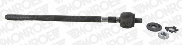 MONROE RENAULT Рулевая тяга лев./прав. Kangoo,Clio II 99- MONROE L25225