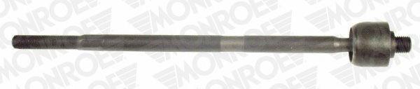 MONROE VOLVO Рулевая тяга  440-480 88-96 MONROE L2738