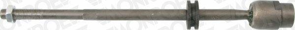 Осевой шарнир, рулевая тяга MONROE L29008