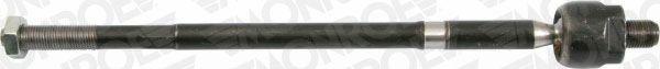 Осевой шарнир, рулевая тяга MONROE L29204