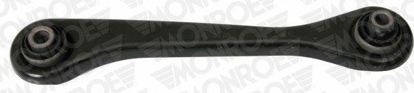 Рычаги подвески Тяга / стойка, стабилизатор FEBIBILSTEIN арт. L29637
