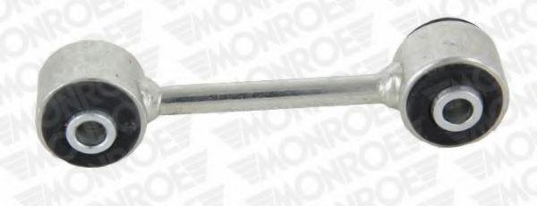 Тяга стабілізатора  арт. L80605