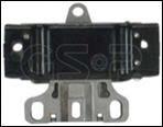 Подушка двигуна ліва Audi/VW/Skoda 1.6-2.0 96- GSP 510057