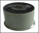 Сайлентблок переднего рычага задний  арт. 510152