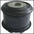 Подушка КПП GSP 510195