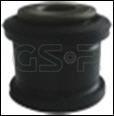 510843 GSP  -  Сайлентблок  арт. 510843