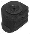 510844 GSP  -  Сайлентблок  арт. 510844