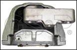 Опора двигуна GSP 513880
