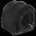 Втулка стабилизатора переднего  арт. 514031