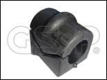 517183 GSP  -  Втулка стабілізатора FEBI BILSTEIN арт. 517183