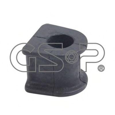 Anti roll bar bush GSP 511548