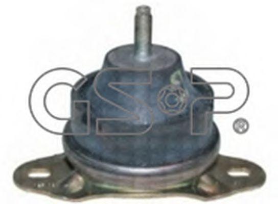 511929 GSP  -  Опора двигуна  арт. 511929