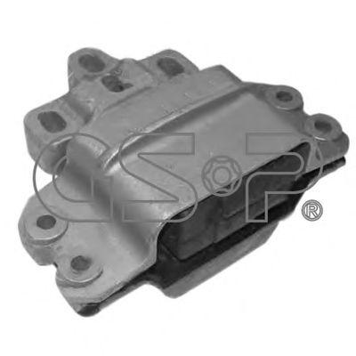 Подушка двигуна GSP 512351