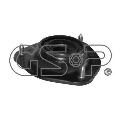 Опора переднего амортизатора GSP 514222