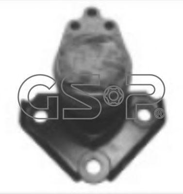 Опора двигателя  арт. 517190