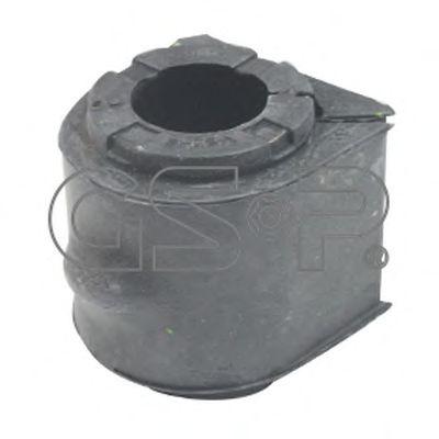 517264 GSP  -  Втулка стабілізатора  арт. 517264