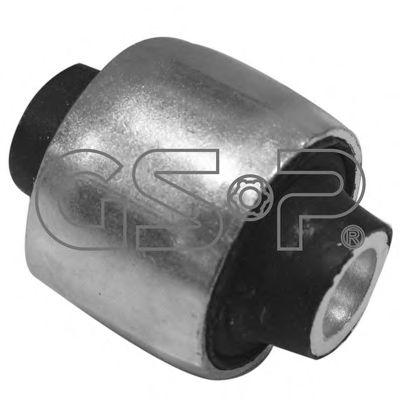 517354 GSP  -  Сайлентблок  арт. 517354