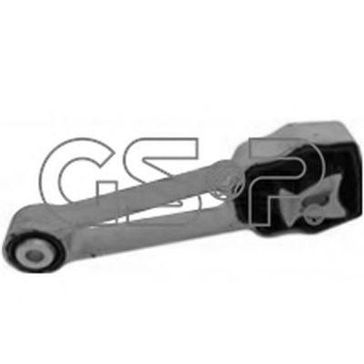 Опора двигателя GSP 517680