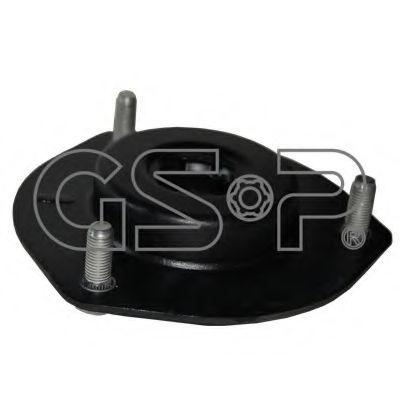 Опора переднего амортизатора GSP 514180