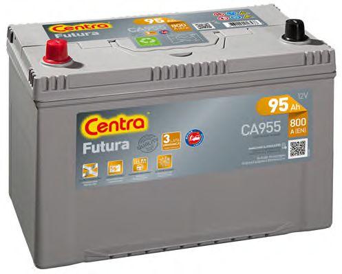 Аккумулятор  арт. CA955