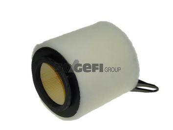 Фильтр воздушный Purflux  арт. A1201