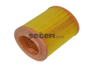 Воздушный фильтр  арт. A1211