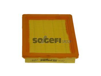 Фильтр воздушный Purflux  арт. A1357