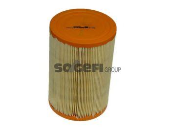 Воздушный фильтр  арт. A1462