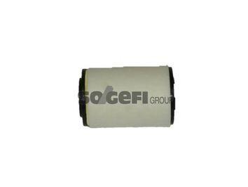 Воздушный фильтр  арт. A1464