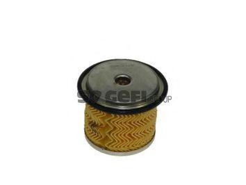 Фильтр топливный Purflux  арт. C422