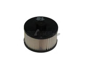 Топливный фильтр  арт. C504