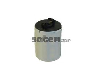 Фильтр топливный Doblo 1.3JTD 04>/Combo 1.3JTD/Ducato  арт. C507A