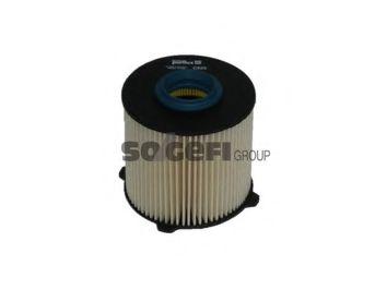 Фильтр топливный Purflux  арт. C525